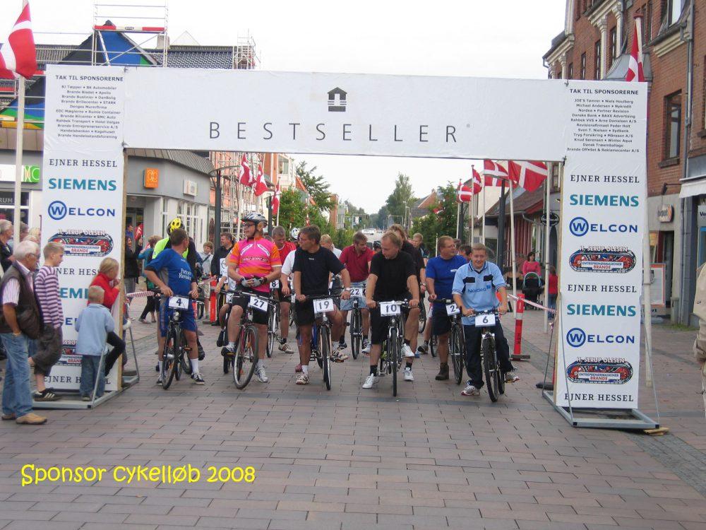 2008-09-05 Cykelløb (3)